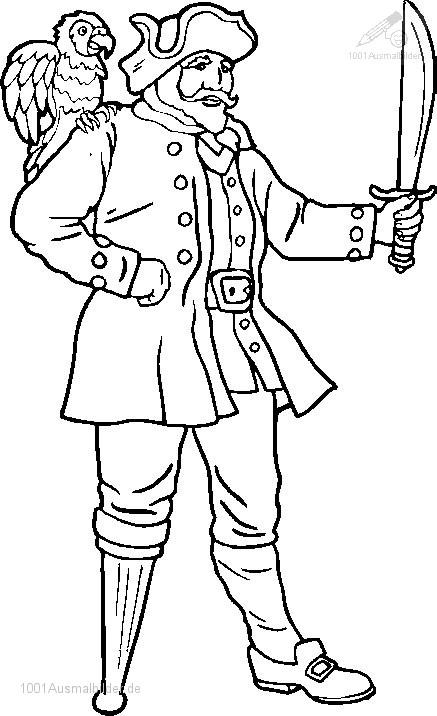 kaw tribe coloring pages - photo#6