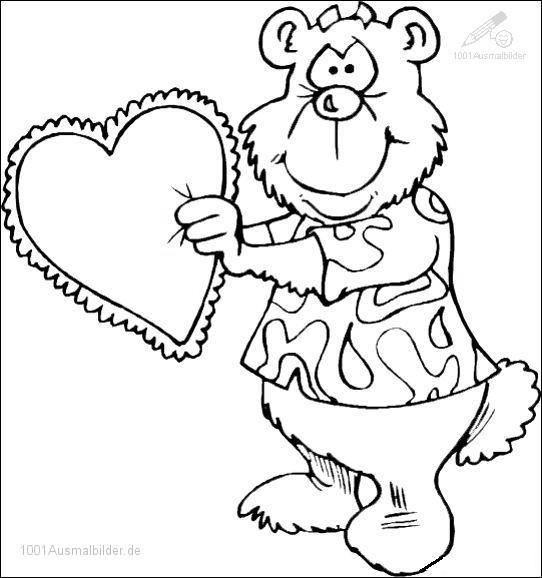 Valentinstag Ich Liebe Dich