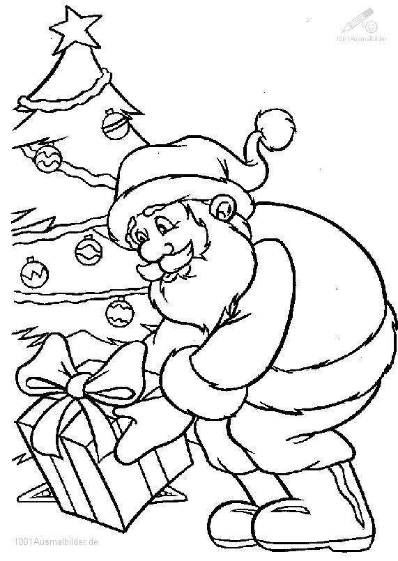 http://www.1001ausmalbilder.de/ausmalbilder/gross/ausmalbild-weihnachtsmann-20.jpg